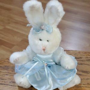 2003 Hugfun rabbit jointed